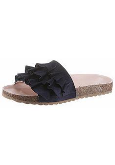 Esprit Pantofle »Lisa Slide«