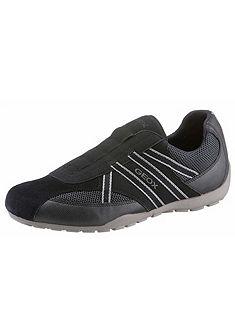 Geox slip-on cipő »Uomo Ravex«