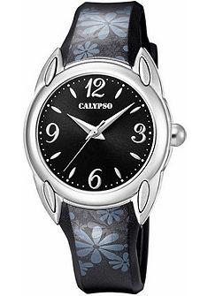 CALYPSO WATCHES Náramkové hodinky Quarz »K5734/6«