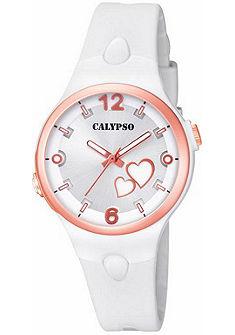 CALYPSO WATCHES Náramkové hodinky Quarz »K5746/1«