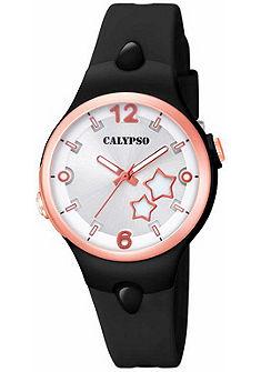 CALYPSO WATCHES Náramkové hodinky Quarz »K5745/6«