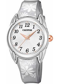CALYPSO WATCHES Náramkové hodinky Quarz »K5734/1«