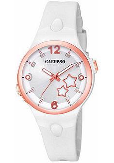 CALYPSO WATCHES Náramkové hodinky Quarz »K5745/1«