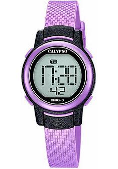 CALYPSO WATCHES Sportovní náramkové hodinky »K5736/4«