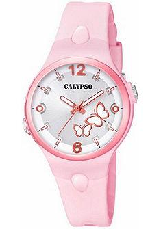 CALYPSO WATCHES Náramkové hodinky Quarz »K5747/2«