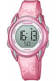 CALYPSO WATCHES kronográf óra »K5735/5«