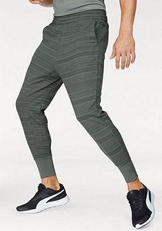 PUMA Kalhoty na jogging »ENERGY FLEECE TRACKSTER«