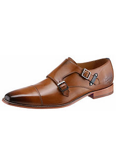 Melvin & Hamilton Nazúvacie topánky »Oswald 3«