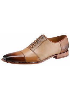 Melvin & Hamilton Šnurovacie topánky »Oswald 2«