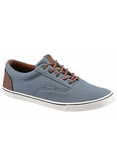 Jack & Jones sneaker »Jfw Vision Mixed SS«