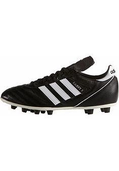 adidas Performance Futbalové topánky »Kaiser 5 Liga«