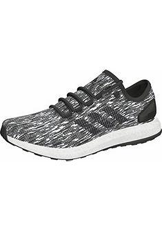 adidas Performance Běžecké boty »Pure Boost M«