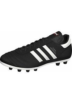 adidas Performance Fotbalové boty »Copa Mundial«