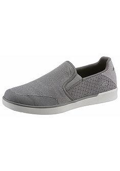 Skechers sneaker »Boyar-Meber«