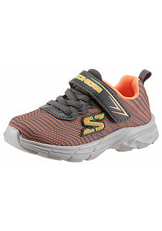 Skechers Kids sneaker »Eclipsor«