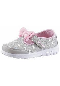 Skechers Kids balerina cipő »Go Walk Bitty Luke«