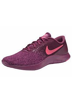 Nike Běžecké boty »Wmns Flex Contact«