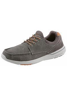 Skechers Šněrovací boty »Elent-Mosen«