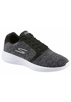 SKECHERS PERFORMANCE Tenisky »Go Run 600-Divert«