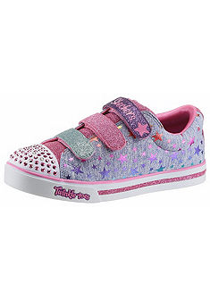 Skechers Kids Tenisky »Sparkle Glitz«