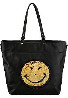 J. Jayz shopper táska
