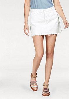 Wrangler Riflová sukňa