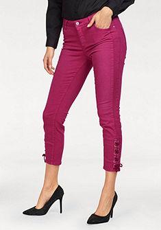 ROSNER 7/8 kalhoty