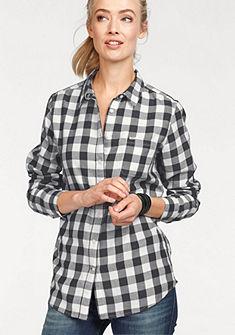 Lee Blúzková košeľa