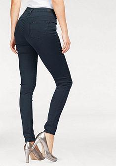 Lee Legínové kalhoty