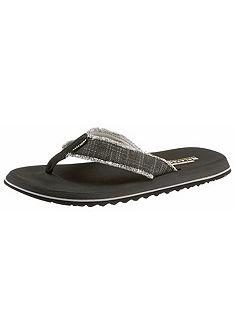 Skechers lábujjközös papucs »Tandric-Salman«