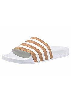 adidas Originals Pantofle »Adilette W«