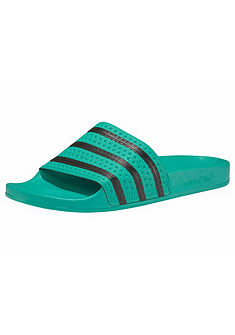 adidas Originals Pantofle »Adilette«