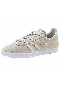 adidas Originals Tenisky »Gazelle W«
