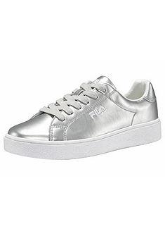 Fila sneaker cipő fémes hatással »Upstage M Low Wmn«