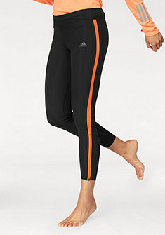 adidas Performance Bežecké nohavice »RESPONSE LONG TIGHT WOMEN«
