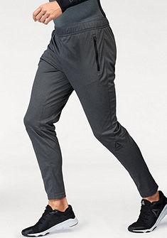 Reebok Sportovní kalhoty »SPEEDWICK KNIT TRACKPANT«