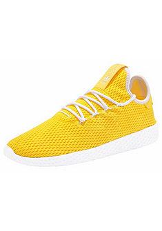 adidas Originals Tenisky »PW HU Holi Tennis«