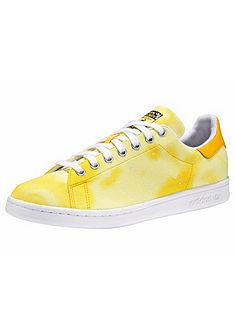 adidas Originals Tenisky »PW HU Holi Stan Smith Unisex«