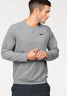 Nike Mikina »DRY TOP FLEECE CREW«