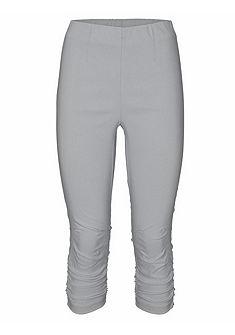 B.C. BEST CONNECTIONS by heine Capri kalhoty, obnošený vzhled