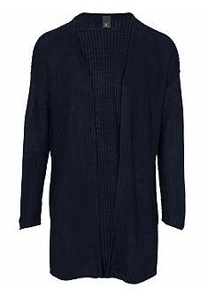 B.C. BEST CONNECTIONS by heine Dlhý pletený sveter