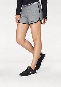 KangaROOS Bavlnené krátke nohavice