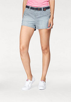 Superdry Šortky »ALMALFI HOT SHORT«