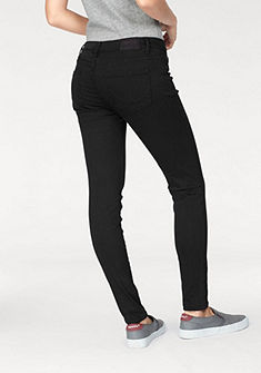 Superdry Rifle v strihu Skinny »ALEXIA JEGGING«