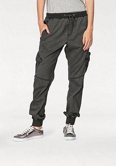 Superdry Cargo kalhoty »UTILITY TENCEL JOGGER«