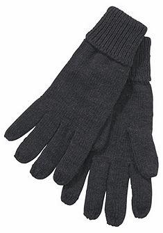 J.Jayz Pletené rukavice