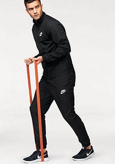 Nike Sportswear Športová súprava »TRACK SUIT WOVEN BASIC«
