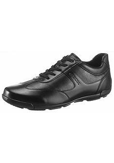 Geox Šněrovací topánky »Uomo Edgware«