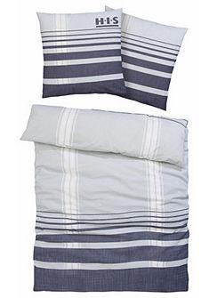 H.I.S Ložní prádlo »Tobino«