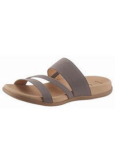 Pantofle, Gabor
